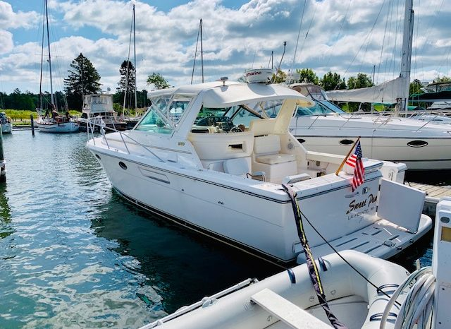 Big Water Boat Broker | Boat & Yacht Sales | Duluth, MN